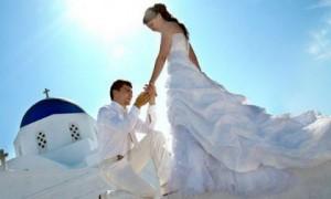 udachnoe zamuzhestvo 300x180 - Обряд на замужество на Покров, помогающий девушкам встратить вторую половинку