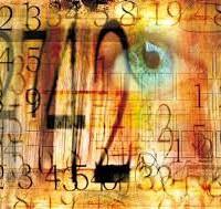 Жизненный код по дате рождения: правила расчета и значение