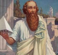 Квадрат Пифагора (психоматрица) по дате рождения: расчет и расшифровка полученных значений
