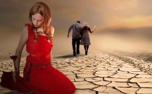 Гадание на измену мужа таро гадание на взаимоотношения на таро онлайнi
