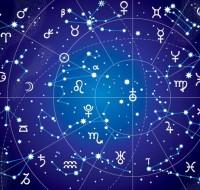 Нумерология: как узнать свою судьбу по дате рождения методом несложных расчетов