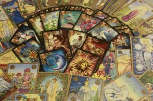 Чему меня научили пророки : Предсказания
