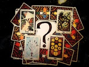 Расклад на таро ответ на вопрос да или нет: как толкуются карты