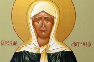 Сильные молитвы от сглаза, порчи и от неудач: читать, обращаясь к разным святым