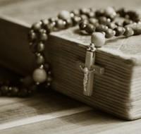 Молитва от сглаза и зависти разным иконам