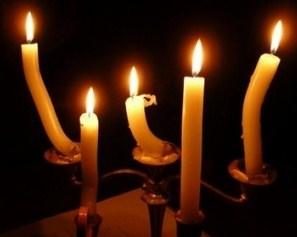 Сильная молитва от зла, врагов и порчи: читать при любых неприятностях, чтобы преодолеть их