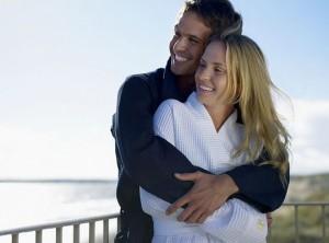 Как по картам таро узнать об отношениях с любимым человеком?